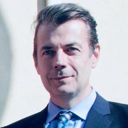 Mag. Axel Reimann