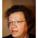 Martin Stein - Essen