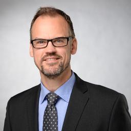 Dipl.-Wirtsch.-Ing.  Jörg Kemmerich's profile picture