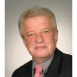 Dieter Pfüller - Einkaufsmanager - Neuenkirchen