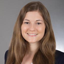 Annika Bindereif's profile picture