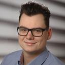 Michael Lenk - Schlammersdorf