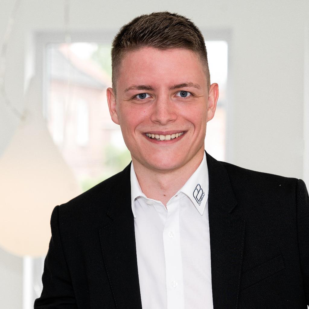 Peter Rebrik's profile picture