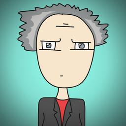 Andi AdMaster's profile picture