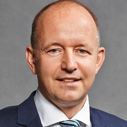 Richard Zellmann - First Private Investment Management KAG mbh - Frankfurt