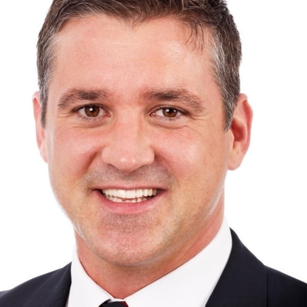 Gavin Carey's profile picture