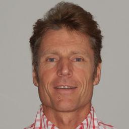 Dr. Florian Sukup