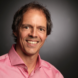 Jörg Liepe's profile picture