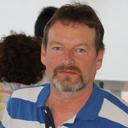 Martin Palme - Brühl