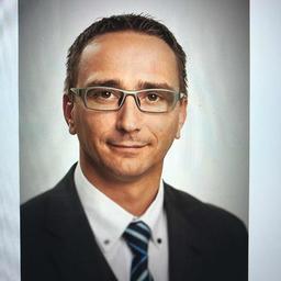 Martin Aschauer's profile picture