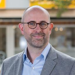 Jens Schulte-Koch's profile picture