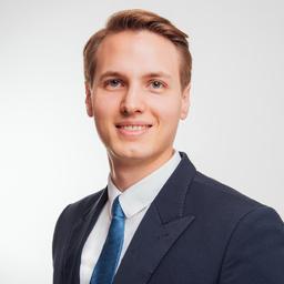 Marc Kern (MBA)