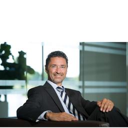 Dr Michael Fuchs - dr. Fuchs Senior Advisors GmbH - Neu-Ulm