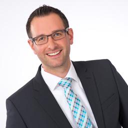 Karlheinz Fink's profile picture