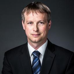 Martin Stanger