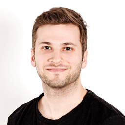 Peter Stroß - Redaktionsbüro Wipperfürth GmbH - Koln