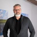 Michael Preuss - Essen