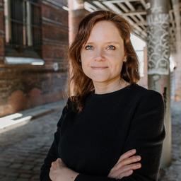 Cornelia Schwertner