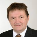 Markus Mäder - Niederlenz