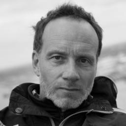 Mag. Stefan Rendl