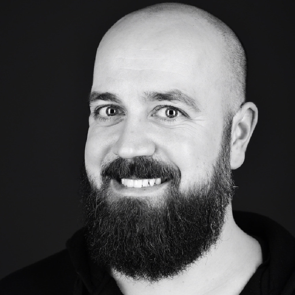 Oliver Leggewie - Videograf - Desert Film Videoproduktion