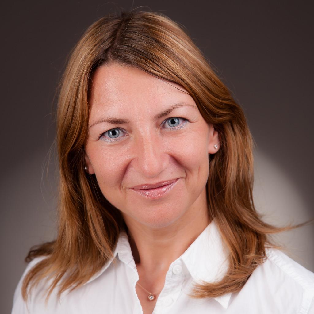 Nataliya Kaiser's profile picture