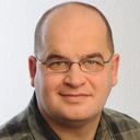 Stefan Zander - Berlin