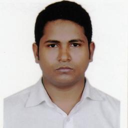 Md. Mostaijur Rahman - Monipur Uchcha Vidyalaya & College - Dhaka