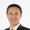Andreas Ebner - Hamburg