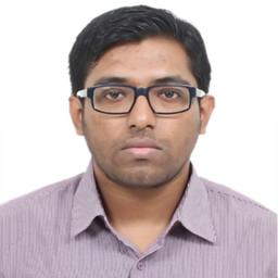 Pradipta Basu - Mphasis Ltd - Bangalore