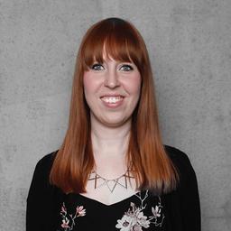 Maria Glöckner - elbkind GmbH - Hamburg