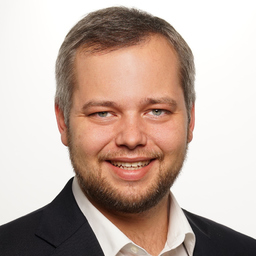 Jan Meyer - DEKOM AG - Hamburg