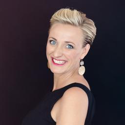 Manuela Wieder - Manuela Wieder - Berlin
