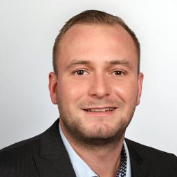 Sebastian Blöth's profile picture