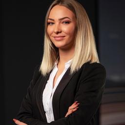 Chiara Bauschke's profile picture
