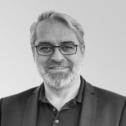 Bernhard Bauder