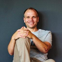 Martin Schaffranski