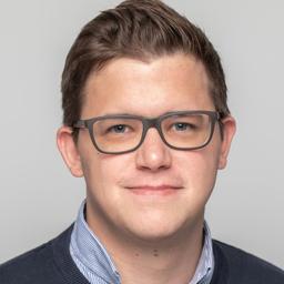 Nico Massenberg's profile picture