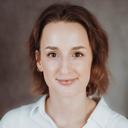 Lara Sommer - Bielefeld