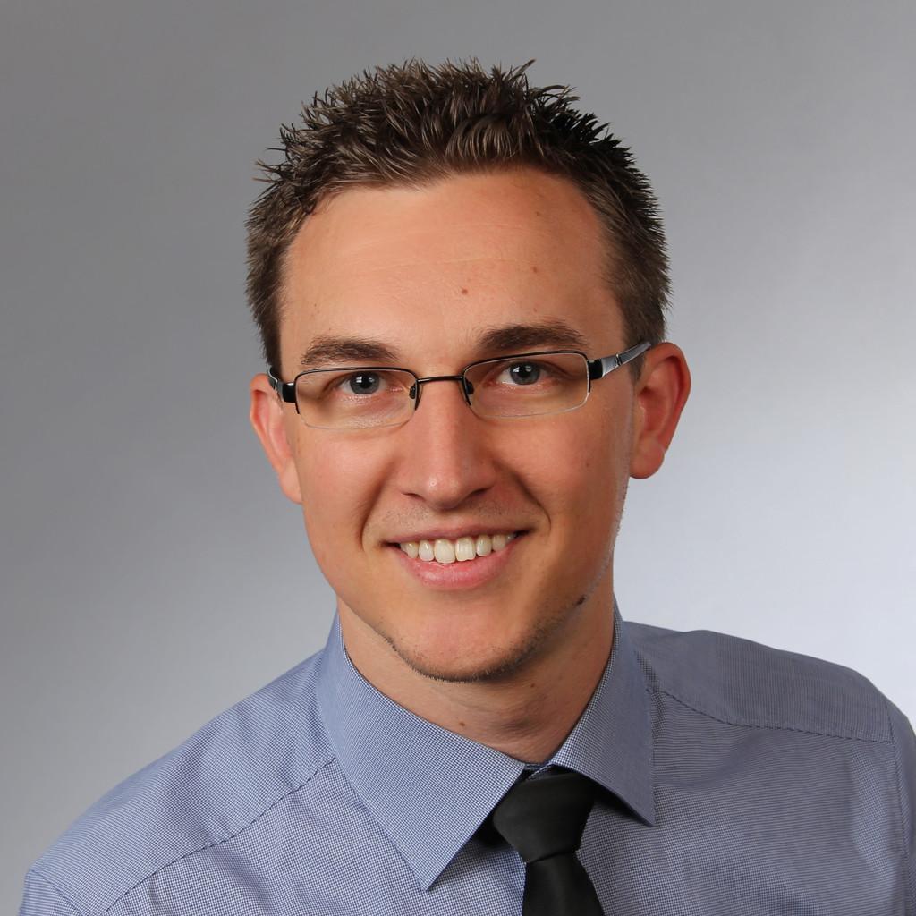 Alexander Abeska's profile picture