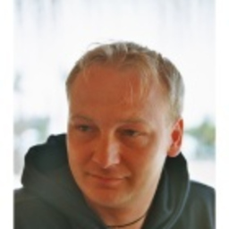 Jörg Grünwald - Übersee-Spedition <b>Paul Weidlich</b> GmbH - Hamburg - j%C3%B6rg-gr%C3%BCnwald-foto.256x256