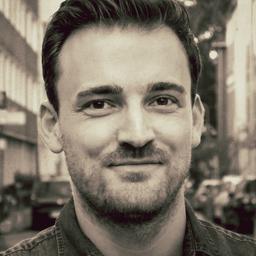 Daniel Rosenkranz - Erklärfilm   Doku   Social Video   Eventfilm   Imagefilm - Köln