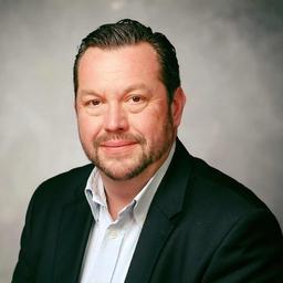 Michael Röcken
