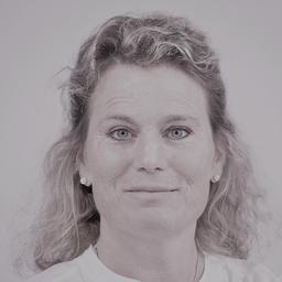 Bettina Dannhaeuser's profile picture
