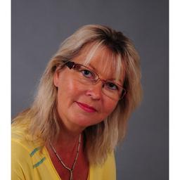 Kerstin Leopold's profile picture