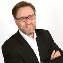 Thomas Lütkemeier - SODUS Organisationskonzepte GmbH - Wallenhorst