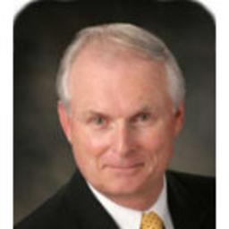 Greg Lee - WorldBridge Partners - Milwaukee