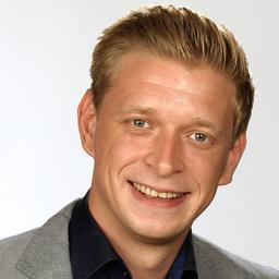 Andree Bolinius - Allianz Agentur Kosse & Bolinius OHG - Aschendorf
