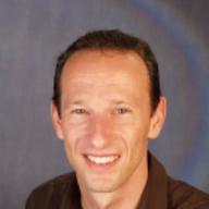 Marcus Faber