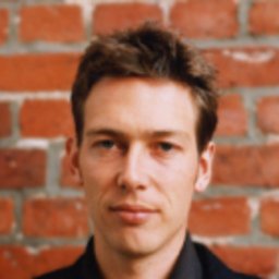 Holger Franck's profile picture